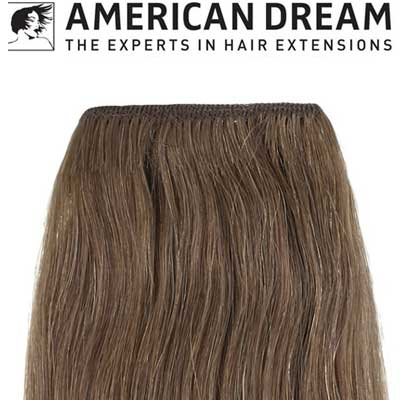 American Dream Extensions