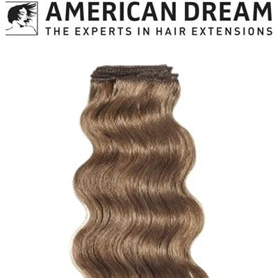 original-grade-american-wavy-dream-extensions