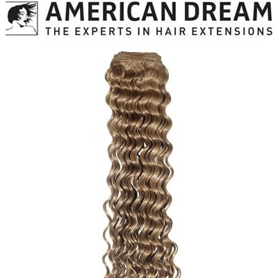 weft-curly-extensions-hairweave-american-dream