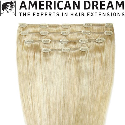 clipin-clip-in-american-dream-extensions-weft