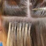 extensions-laten-zetten-plaatsen-hairextensions