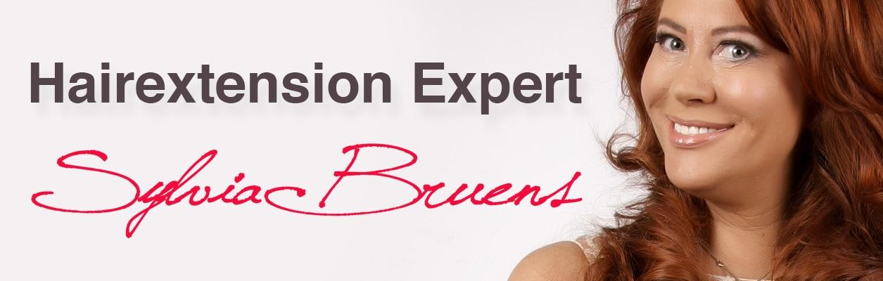 hairextension-expert-nederland-amsterdam-sylvia-bruens