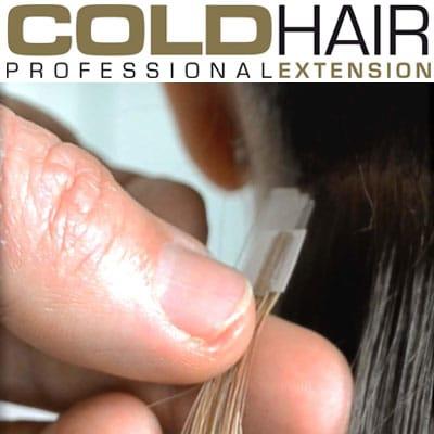 coldhair-extensions-hairextensions-original-socap