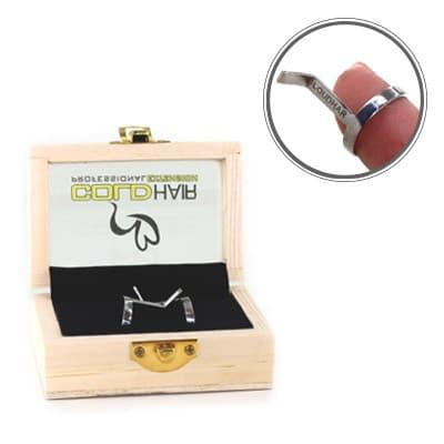 coldhair-swan-ring-socap-original