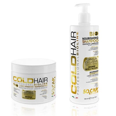 coldhair-original-socap-extensions-haarverzorging