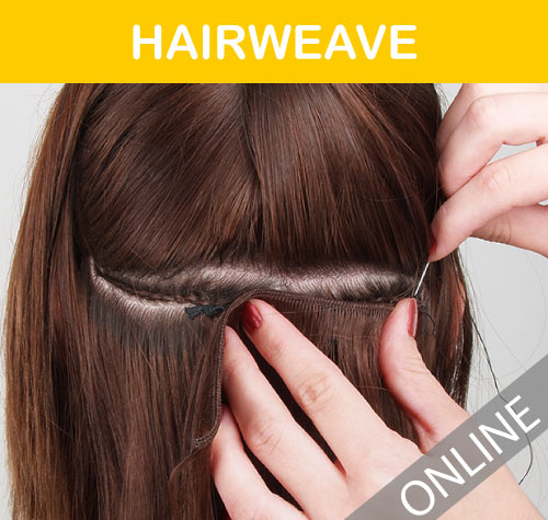 cursus-hairextensions-hairweave-weft-weaven-weaving-extensions