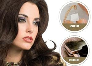 cursus-opleiding-school-hairextensions-socap-original-coldhair