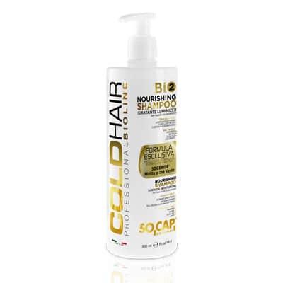 shampoo-coldhair-socap-original-extensions-liter
