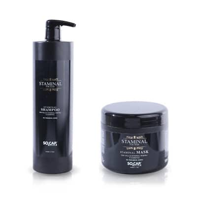 socap-original-staminal-masker-shampoo