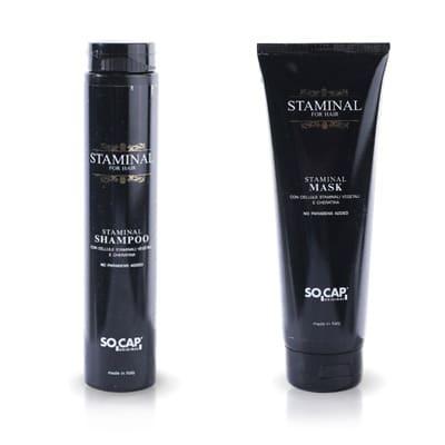 staminal-masker-shampoo-socap-original