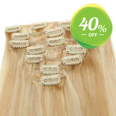 clip-in-extensions-goedkoop-hairextensions-clipjes-goedkoophaar-clipin-clipextensions