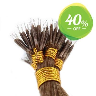 clip-in-extensions-goedkoop-hairextensions-clipjes-goedkoophaar-nanoring