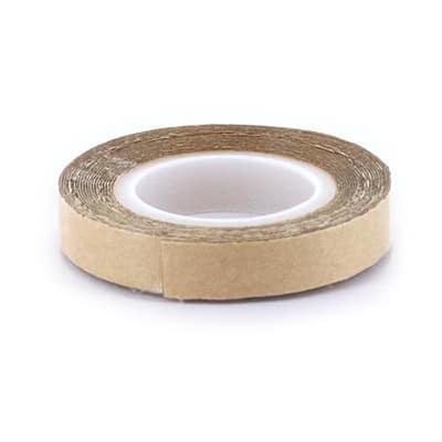tape-extensions-4-maanden-long-lasting-stevig