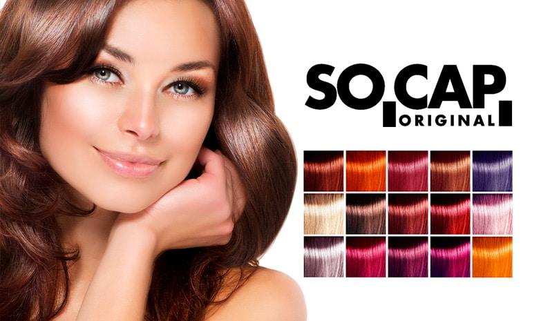 socap-original-extensions-hair-extensions