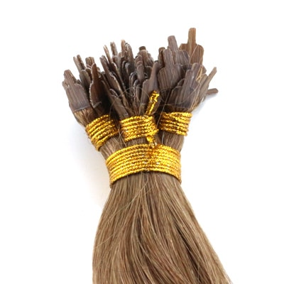 flat-ring-on-t-tip-extensions-hair