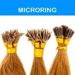 online cursus microring