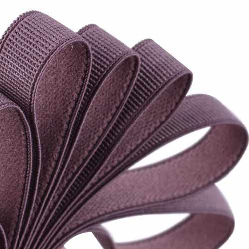 pruiken-elastiek-pruik-maken