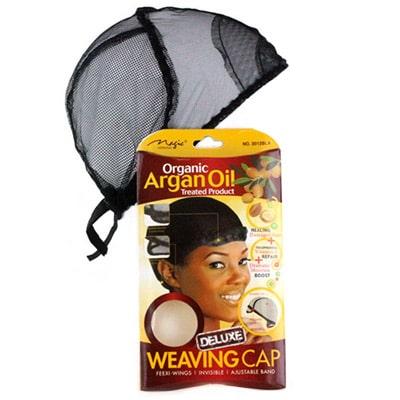 weaving-cap-wig-