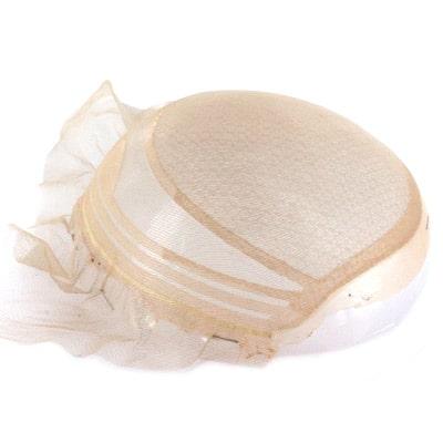wig-base-toupet-toupee-silicon