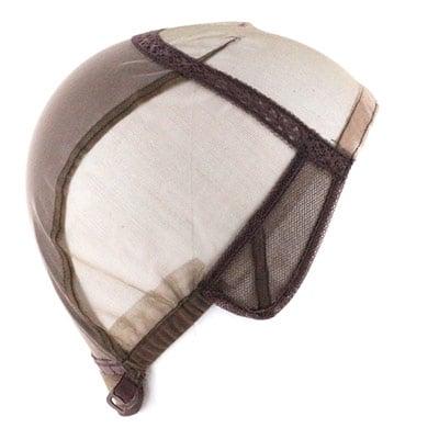 wigcap--pruiken-maken-wig-cap-bruin