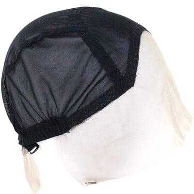 wigcap-wig-cap-lacefront-pruik-maken-lace-front