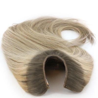 haarstuk-v-part-hairolicious