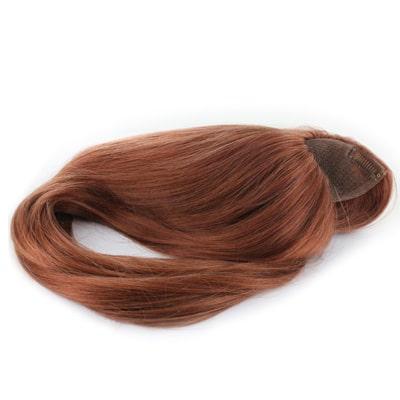 v-part-pruik-haarstuk-jennifer-hoeve-hairolicious