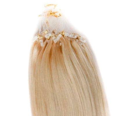 loop-extensions-1001-hairextensions-microring