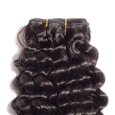 curly-weave-weft-hairweave-human-hair