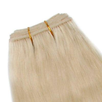 hairweave-60-cm-goedkoop-socap