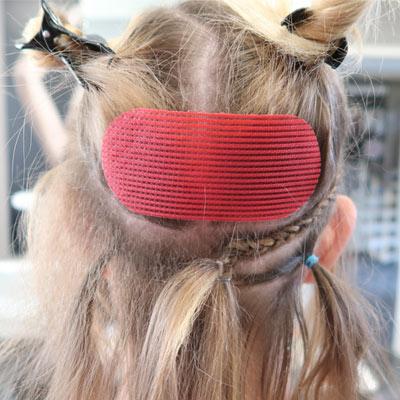 haargripper-klittenband-hair-gripper