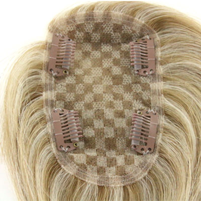 jennifer-hoeve-haarstichting-pruikenshop-villa-capelli