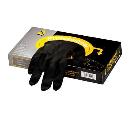 zwart-latex-handschoen-socap