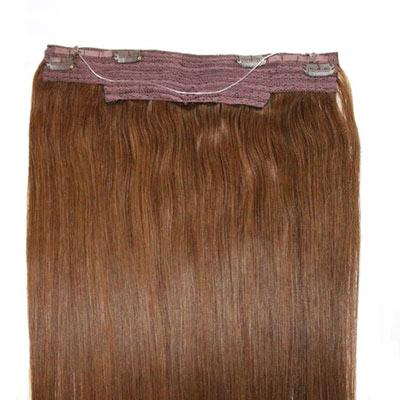 hairworkxx-flip-in-hair-wire-halo-extensions-flipin