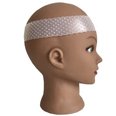 haarband-siliconen-pruik-grip