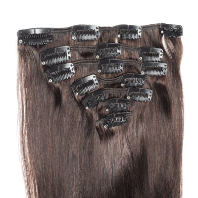 clipin-hairextensions-human-hair-extensions-clip